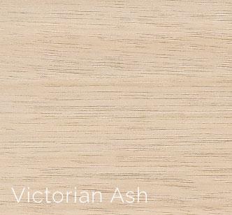 Merbau, Jarrah, Pine, Oak & More - Know Your Timber   Intergrain