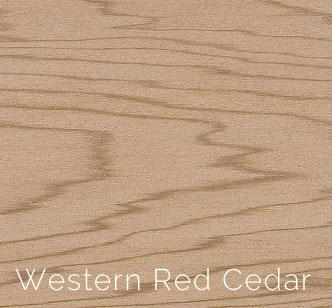 Merbau Jarrah Pine Oak Amp More Know Your Timber