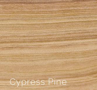 Merbau, Jarrah, Pine, Oak & More - Know Your Timber | Intergrain