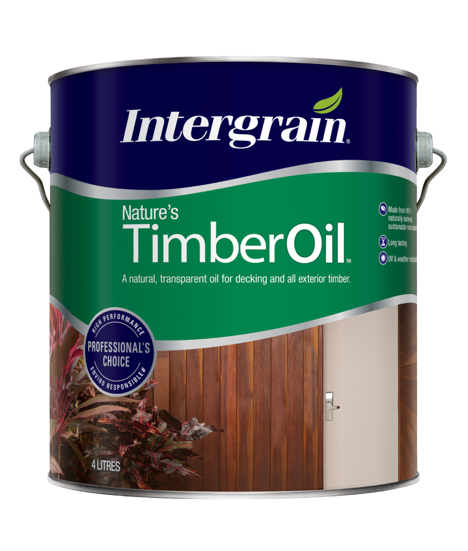 06341-natures-timber-oil.png