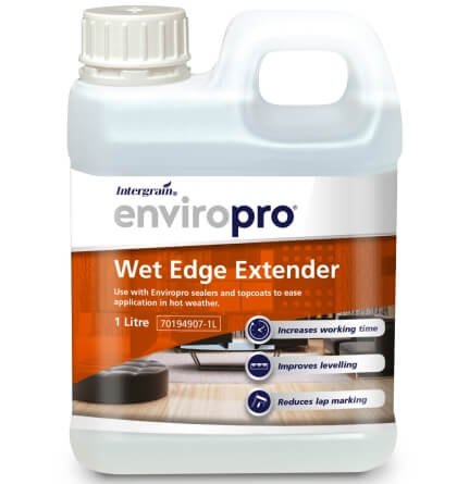 Intergrain Enviropro_Wet Edge Extender_resized.jpg